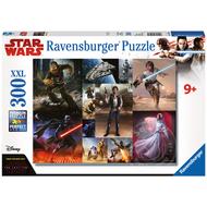 Ravensburger Ravensburger Star Wars Millennium Falcon Puzzle 300pcs