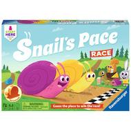 Ravensburger Ravensburger Snail's Pace Race
