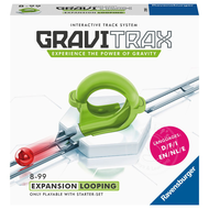 Ravensburger Ravensburger GraviTrax Accessory: Looping