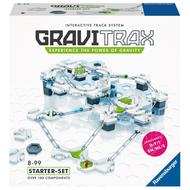 Ravensburger Ravensburger GraviTrax Starter Set