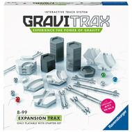 Ravensburger Ravensburger GraviTrax Expanison: Trax