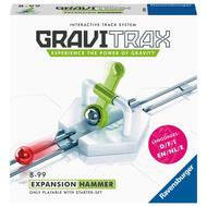 Ravensburger Ravensburger GraviTrax Accessory: Hammer