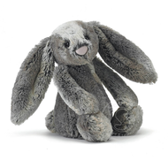 Jellycat Jellycat Bashful Woodland Bunny, Small