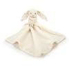 Jellycat Jellycat Bashful Twinkle Bunny Soother