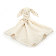 Jellycat Jellycat Bashful Twinkle Bunny Soother