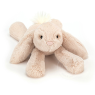 Jellycat Jellycat Smudge Rabbit