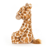 Jellycat Jellycat Bashful Giraffe, Small