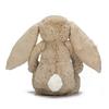 Jellycat Jellycat Bashful Beige Bunny, Small