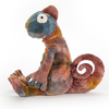 Jellycat Jellycat Lounging Lizards Colin Chameleon