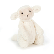 Jellycat Jellycat Bashful Lamb, Small