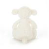 Jellycat Jellycat Bashful Lamb, Small