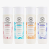 The Honest Company Honest Conditioner