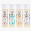 The Honest Company Honest Shampoo/Body Wash