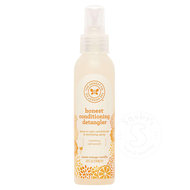 The Honest Company Honest Detangler 4oz (118ml)