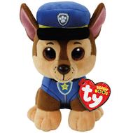 TY TY Beanie Babies Paw Patrol Chase - Reg