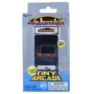Tiny Arcade Galaxian