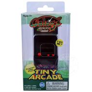 Tiny Arcade Galaga