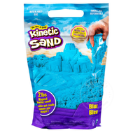 Kinetic Sand 2lb Color Sand