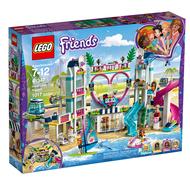 LEGO® LEGO® Friends Heartlake City Resort