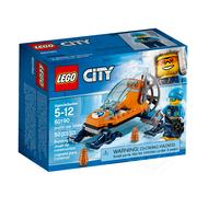 LEGO® LEGO® City Arctic Ice Glider