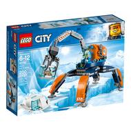 LEGO® LEGO® City Arctic Ice Crawler