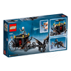 LEGO® LEGO® Fantastic Beasts Grindelwald´s Escape