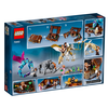 LEGO® LEGO® Fantastic Beasts Newt´s Case of Magical Creatures