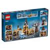 LEGO® LEGO® Harry Potter Hogwarts™ Whomping Willow™