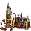 LEGO® LEGO® Harry Potter Hogwarts™ Great Hall
