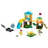LEGO® LEGO® Toy Story 4 Buzz & Bo Peep's Playground Adventure