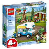 LEGO® LEGO® Toy Story 4 RV Vacation