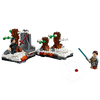 LEGO® LEGO® Star Wars Duel on Starkill Base