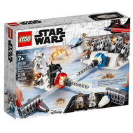 LEGO® LEGO® Star Wars Action Battle Hoth Generator Attack