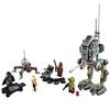 LEGO® LEGO® Star Wars Clone Scout Walker - 20th Anniversary Edition