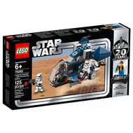 LEGO® LEGO® Star Wars Imperial Dropship - 20th Anniversary Edition