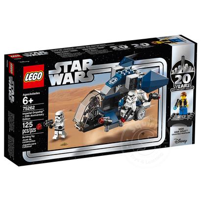 LEGO® LEGO® Star Wars Imperial Dropship - 20th Anniversary Edition