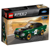 LEGO® LEGO® Speed Champions 1968 Ford Mustang Fastback