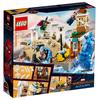LEGO® LEGO® Super Heroes Spider-Man Hydro-Man Attack