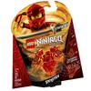 LEGO® LEGO® Ninjago Spinjitzu Kai