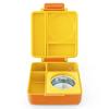 OmieBox OmieBox Sunshine Yellow