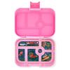Yumbox YumBox Original 6 Compartment - Stardust Pink