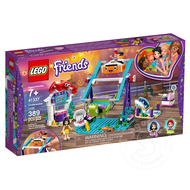 LEGO® LEGO® Friends Underwater Loop