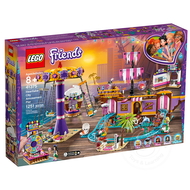 LEGO® LEGO® Friends Heartlake City Amusement Pier
