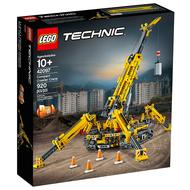LEGO® LEGO® Technic Compact Crawler Crane