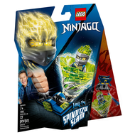 LEGO® LEGO® Ninjago Spinjitzu Slam Jay