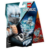 LEGO® LEGO® Ninjago Spinjitzu Slam Zane