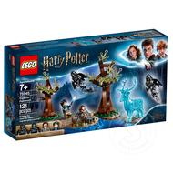 LEGO® LEGO® Harry Potter Expecto Patronum