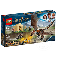 LEGO® LEGO® Harry Potter Hungarian Horntail Triwizard Challenge