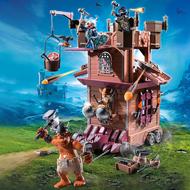 Playmobil Playmobil Mobile Dwarf Fortress