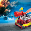Playmobil Playmobil Fire Water Cannon